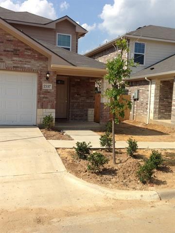 Rental Homes for Rent, ListingId:36944978, location: 2335 Bloomfield Drive Arlington 76012