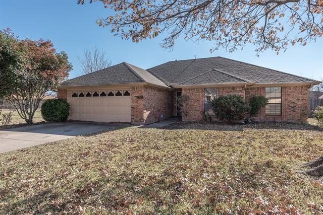 Real Estate for Sale, ListingId: 36851389, Commerce,TX75428