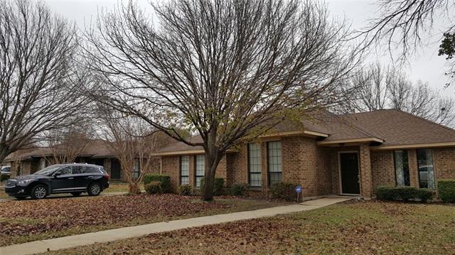 Real Estate for Sale, ListingId: 36851901, Frisco,TX75034
