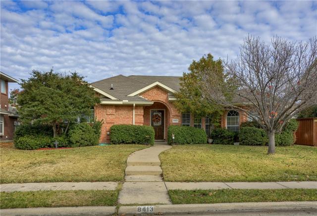 Real Estate for Sale, ListingId: 36856724, Rowlett,TX75089