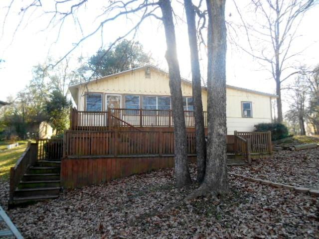 Real Estate for Sale, ListingId: 36860647, Mabank,TX75156