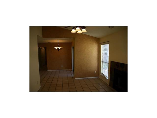 Rental Homes for Rent, ListingId:36839991, location: 302 Crystal Court Irving 75060