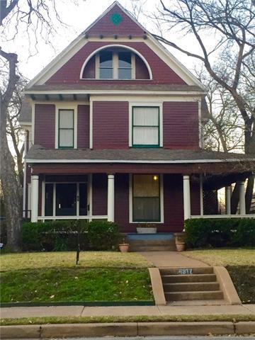 Real Estate for Sale, ListingId: 36840122, Dallas,TX75246
