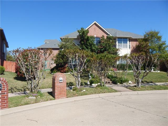 Real Estate for Sale, ListingId: 37158129, Rowlett,TX75088
