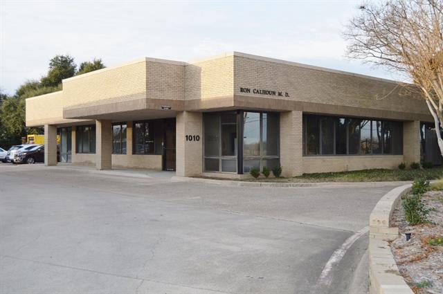 Real Estate for Sale, ListingId: 36840056, Duncanville,TX75116