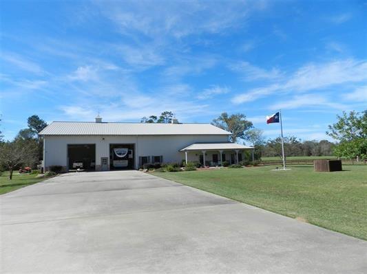 Real Estate for Sale, ListingId: 36844285, Jasper,TX75951