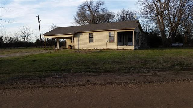 Photo of 1161 CR 2610  Bonham  TX