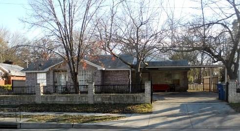Real Estate for Sale, ListingId: 36844109, Dallas,TX75217