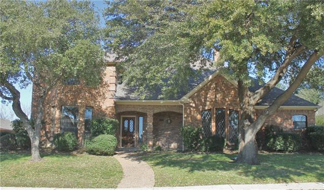 Real Estate for Sale, ListingId: 36851543, Carrollton,TX75007