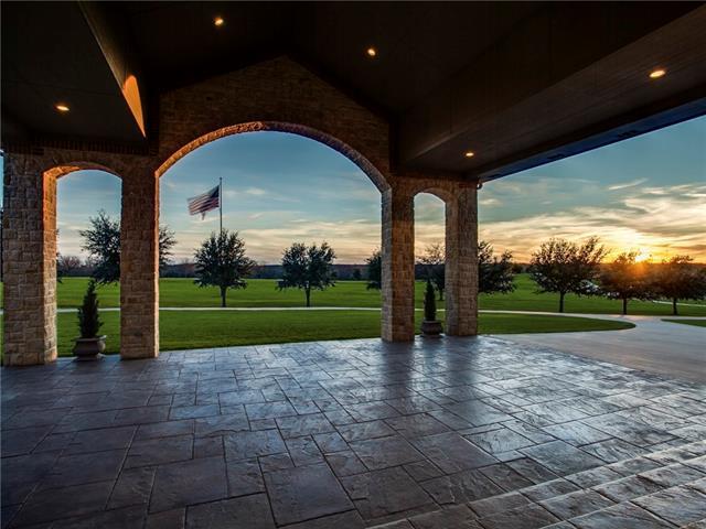 Real Estate for Sale, ListingId: 36851335, Denton,TX76208