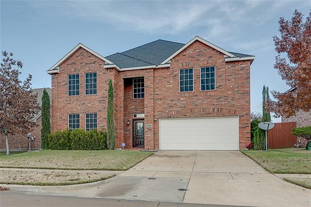Real Estate for Sale, ListingId: 36900753, Garland,TX75043