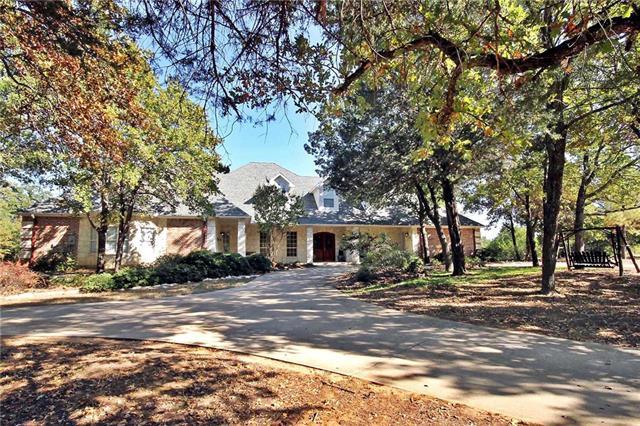 Real Estate for Sale, ListingId: 36872893, Whitesboro,TX76273