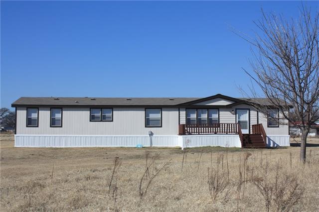 Rental Homes for Rent, ListingId:36868014, location: 325 Oak Meadows Court Springtown 76082