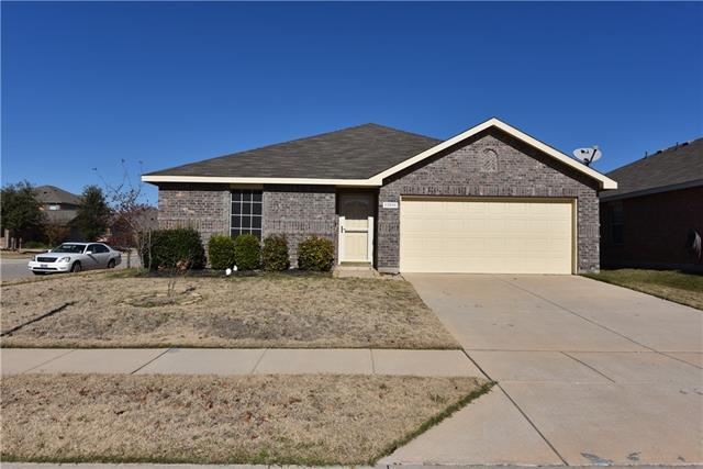 Rental Homes for Rent, ListingId:36868356, location: 12601 Seagull Way Frisco 75034