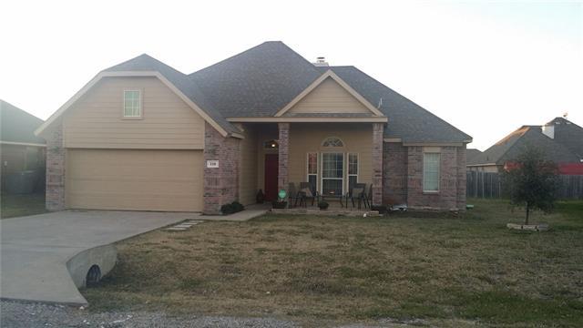 Real Estate for Sale, ListingId: 36856748, Palmer,TX75152