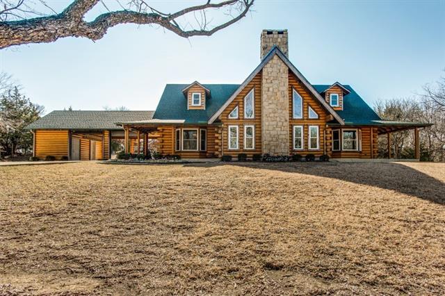 Real Estate for Sale, ListingId: 37031732, McKinney,TX75071