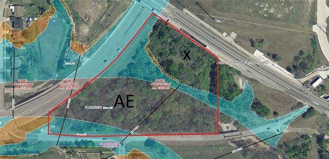 Land for Sale, ListingId:36991863, location: 1110 Commerce Street Garland 75040