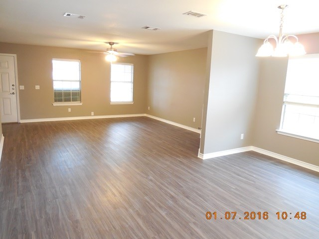 Rental Homes for Rent, ListingId:36860988, location: 4101 Cardinal Drive Sherman 75092