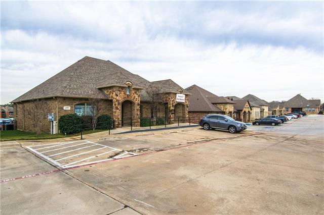 Real Estate for Sale, ListingId: 36867758, Bedford,TX76021