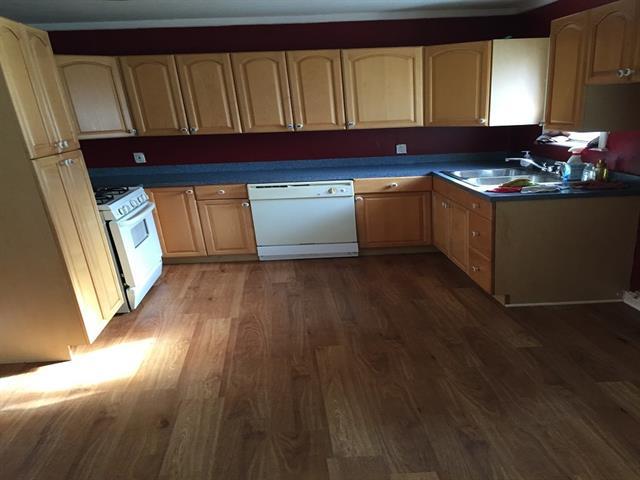 Rental Homes for Rent, ListingId:36991899, location: 506 Cornelia Street Rockwall 75087