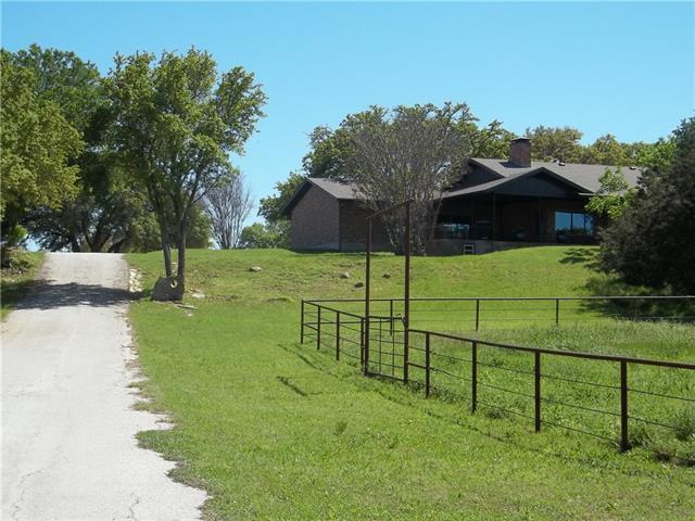 Real Estate for Sale, ListingId: 36867760, Stephenville,TX76401