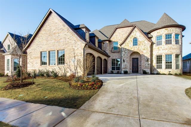 Real Estate for Sale, ListingId: 36868326, Frisco,TX75034