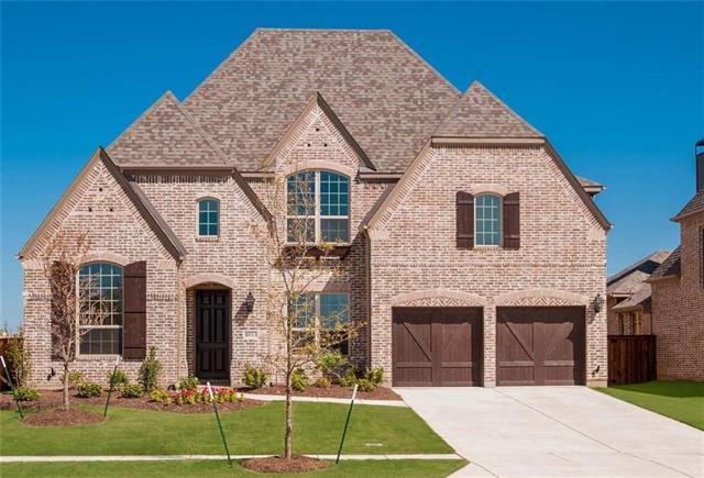 Real Estate for Sale, ListingId: 36992166, Roanoke,TX76262