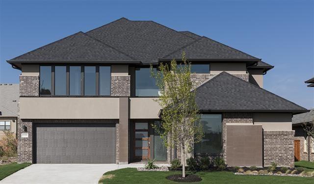 Real Estate for Sale, ListingId: 36868405, Frisco,TX75034