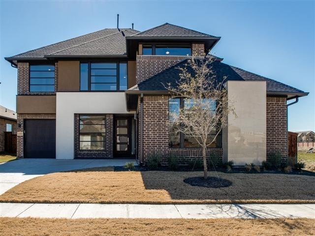 Real Estate for Sale, ListingId: 36868430, Frisco,TX75034