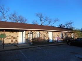 Real Estate for Sale, ListingId: 36887294, Arlington,TX76010