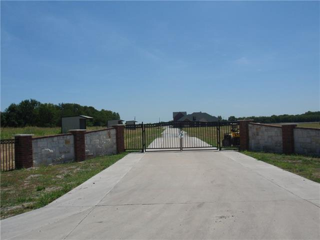 Photo of 6401 County Road 3208  Lone Oak  TX