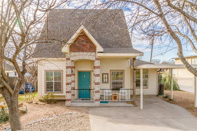 Real Estate for Sale, ListingId: 36878006, Alvarado,TX76009