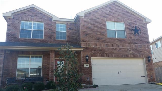 Real Estate for Sale, ListingId: 36873236, Venus,TX76084