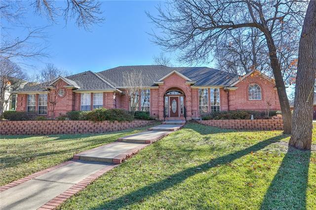 Real Estate for Sale, ListingId: 36873203, Ft Worth,TX76112
