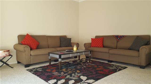 Rental Homes for Rent, ListingId:36873083, location: 5300 Keller Springs Road Dallas 75248
