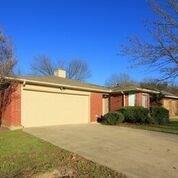 Rental Homes for Rent, ListingId:36873172, location: 839 Lovingham Drive Arlington 76017