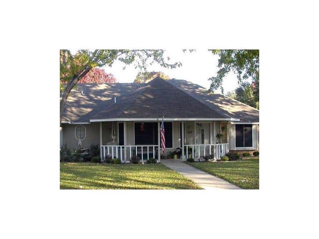 Rental Homes for Rent, ListingId:36873278, location: 510 Wildvine Drive Desoto 75115