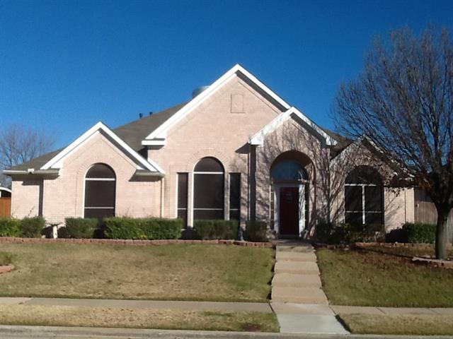 Real Estate for Sale, ListingId: 36992173, Allen,TX75002