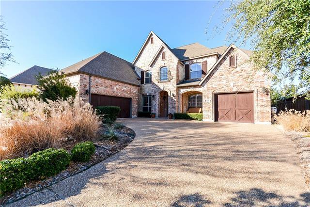 Real Estate for Sale, ListingId: 37068684, Plano,TX75093