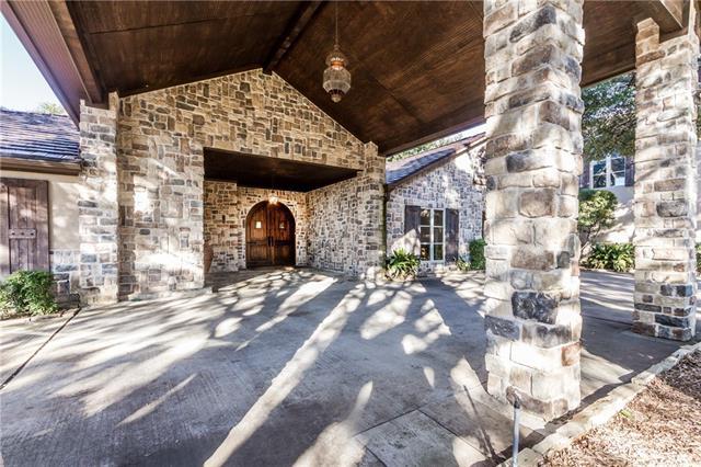 Real Estate for Sale, ListingId: 36900733, Dallas,TX75248