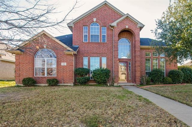 Real Estate for Sale, ListingId: 36945238, Cedar Hill,TX75104