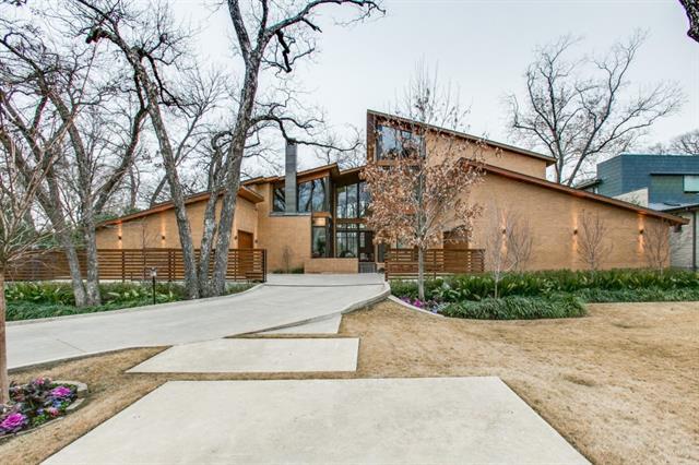Real Estate for Sale, ListingId: 36886813, Dallas,TX75209