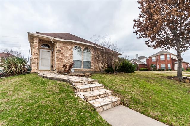 Real Estate for Sale, ListingId: 36887131, Carrollton,TX75007