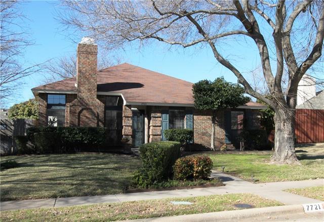 Real Estate for Sale, ListingId: 36901631, Plano,TX75025
