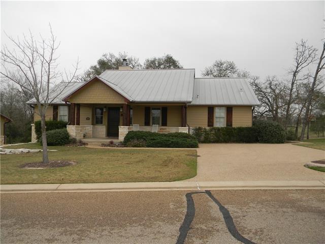 Real Estate for Sale, ListingId: 36887238, Bryan,TX77807