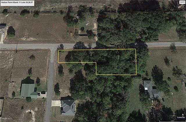 Real Estate for Sale, ListingId: 36886858, Gun Barrel City,TX75156