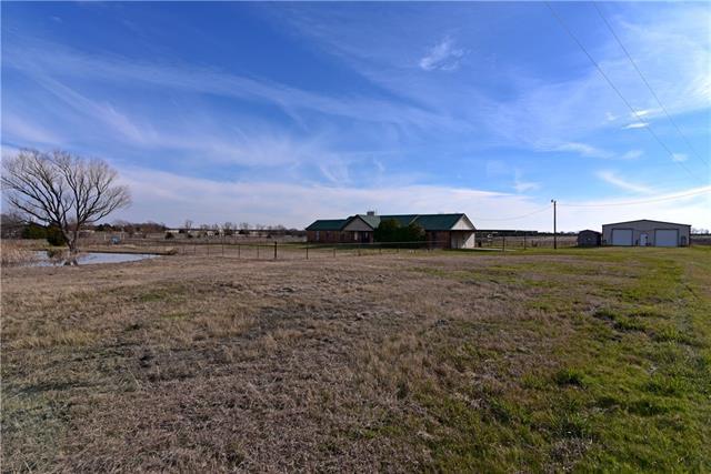 Real Estate for Sale, ListingId: 37038342, Rockwall,TX75087