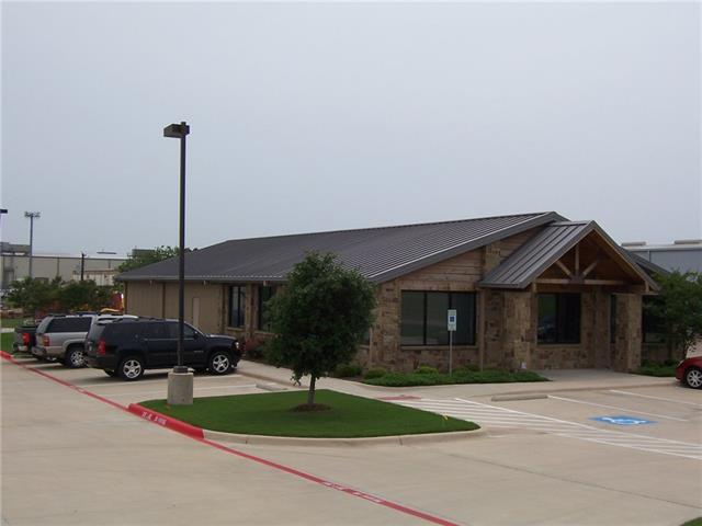 Real Estate for Sale, ListingId: 36991846, Arlington,TX76001