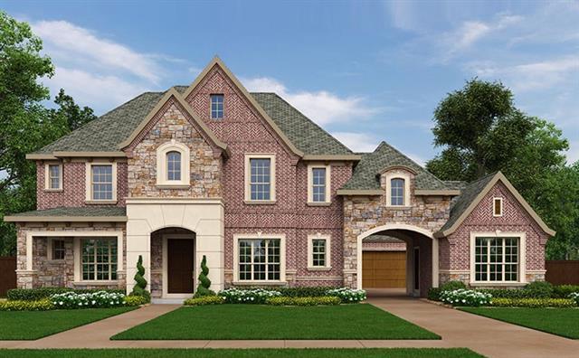 Real Estate for Sale, ListingId: 36901546, Frisco,TX75034