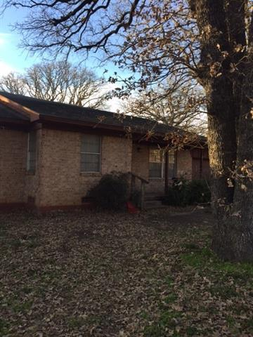Rental Homes for Rent, ListingId:36991873, location: 2114 Mercedes Road Denton 76205